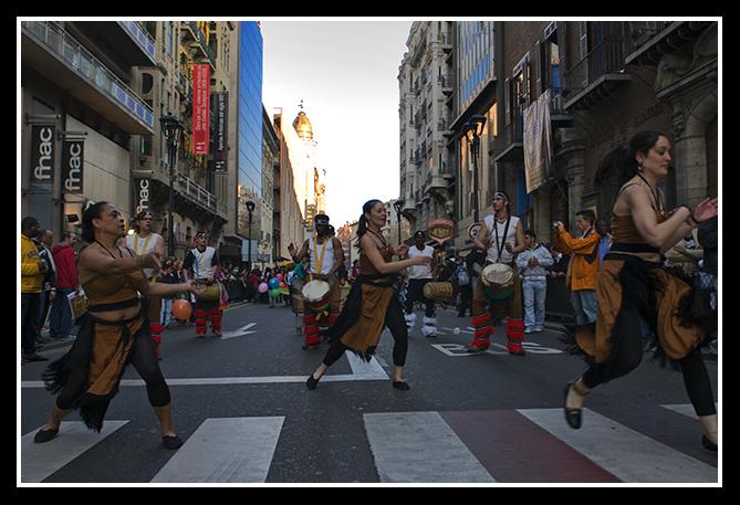 21-03-2009-dia-internacional-contra-el-racismo_77