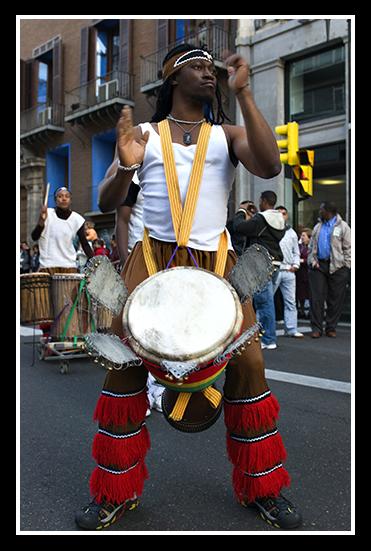 21-03-2009-dia-internacional-contra-el-racismo_88