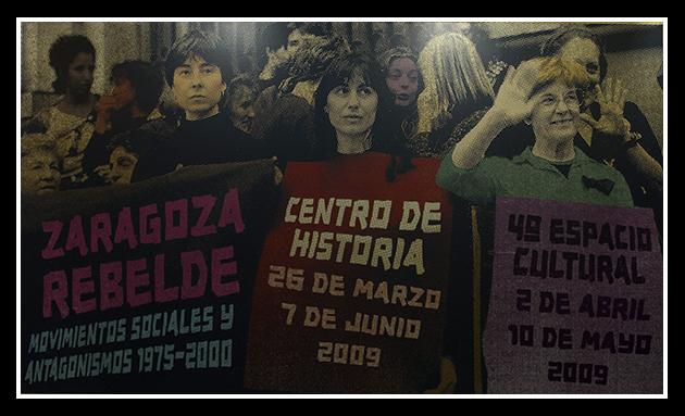 26-03-2009-zaragoza-rebelde_2