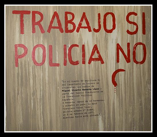 26-03-2009-zaragoza-rebelde_43