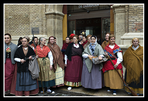 28-02-2009-bicentenario-de-los-sitios-_manana_