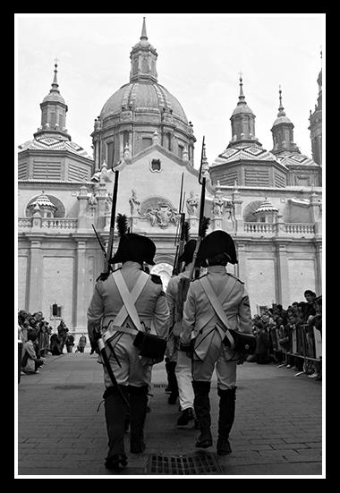 28-02-2009-bicentenario-de-los-sitios-_manana__153
