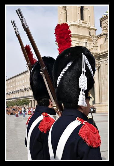 28-02-2009-bicentenario-de-los-sitios-_manana__195