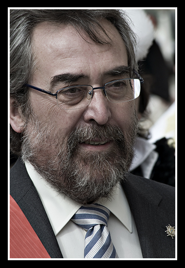 28-02-2009-bicentenario-de-los-sitios-_manana__244