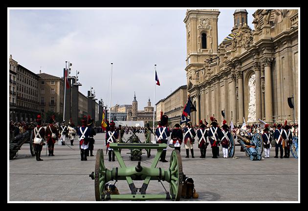28-02-2009-bicentenario-de-los-sitios-_manana__263