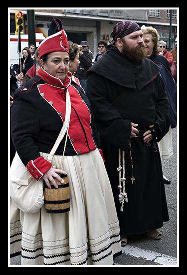 28-02-2009-bicentenario-de-los-sitios-_manana__58
