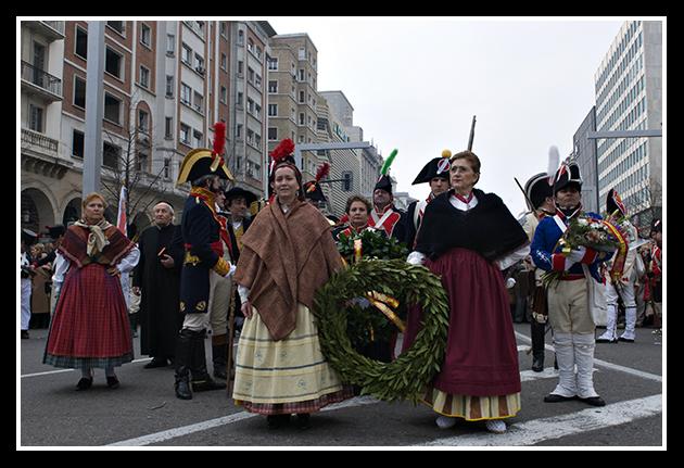 28-02-2009-bicentenario-de-los-sitios-_manana__96