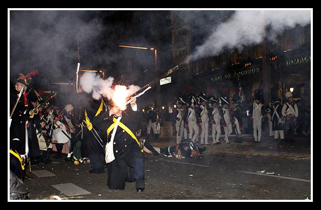 28-02-2009-bicentenario-de-los-sitios-_tarde__126