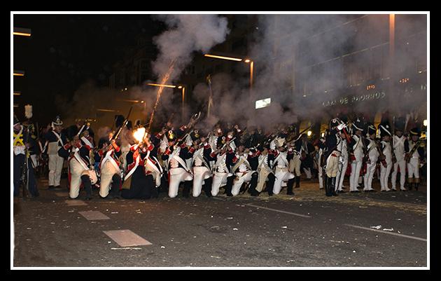 28-02-2009-bicentenario-de-los-sitios-_tarde__131