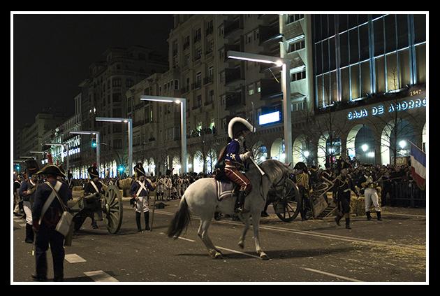 28-02-2009-bicentenario-de-los-sitios-_tarde__147