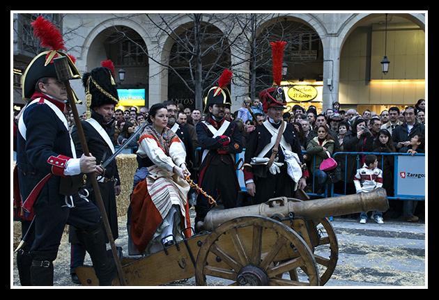 28-02-2009-bicentenario-de-los-sitios-_tarde__16