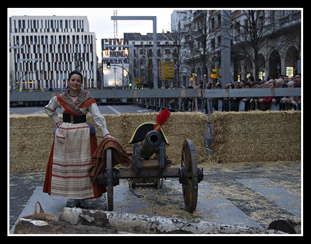 28-02-2009-bicentenario-de-los-sitios-_tarde__2