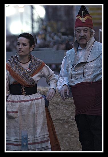 28-02-2009-bicentenario-de-los-sitios-_tarde__291