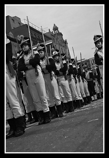 28-02-2009-bicentenario-de-los-sitios-_tarde__54