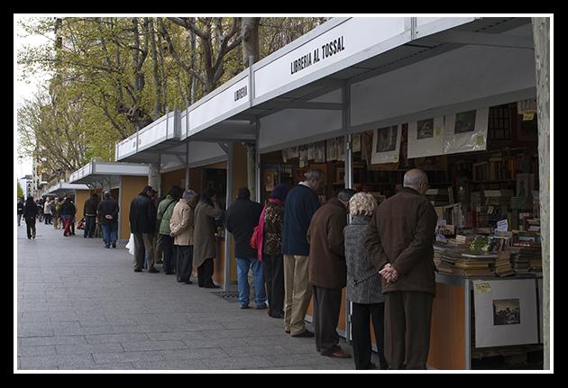 29-03-2009-domingo-por-la-manana_23