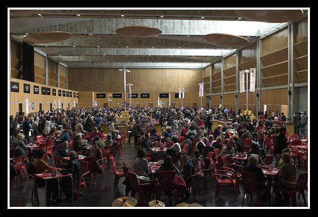 29-03-2009-domingo-por-la-manana_52