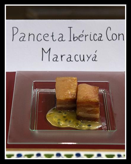 29-03-2009-domingo-por-la-manana_70