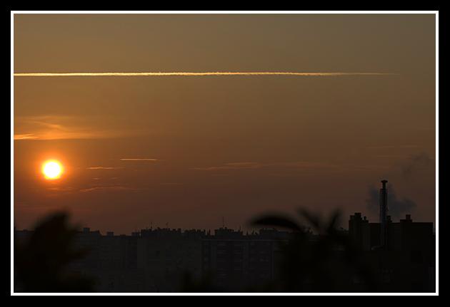 amanecer-15032009