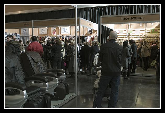 ii-salon-del-stock-06-03-2009_1