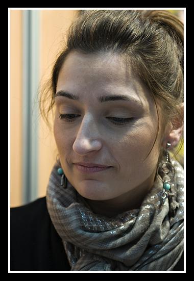 ii-salon-del-stock-06-03-2009_31