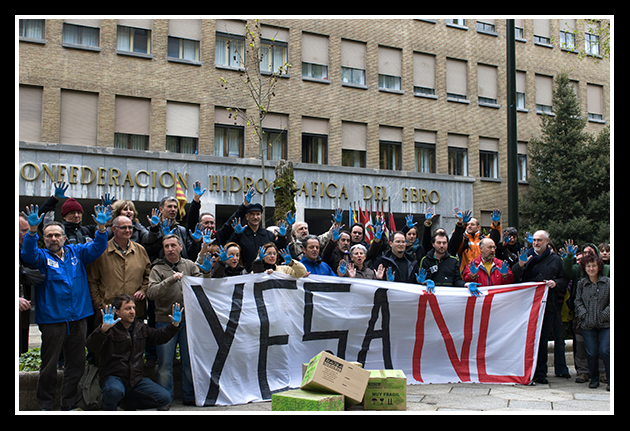 01-04-2009-no-al-pantano-de-yesa_58