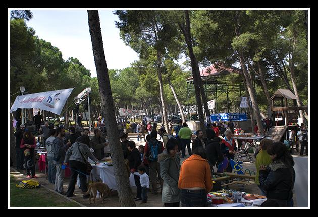 04-04-2009-fiesta-del-sol_106