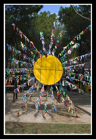 04-04-2009-fiesta-del-sol_482