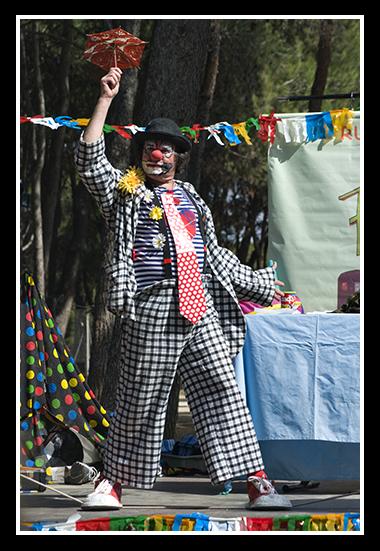 04-04-2009-fiesta-del-sol_85