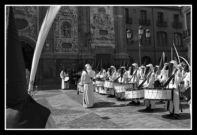 05-04-2009-domingo-ramos_103