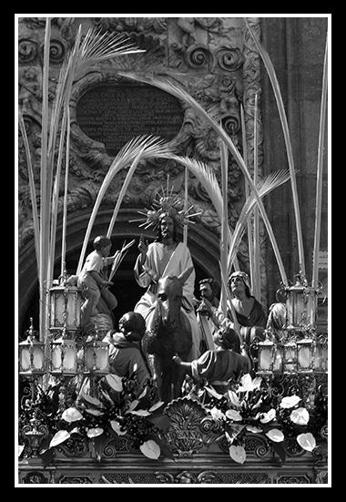 05-04-2009-domingo-ramos_121