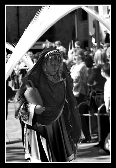05-04-2009-domingo-ramos_14