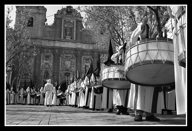 05-04-2009-domingo-ramos_149
