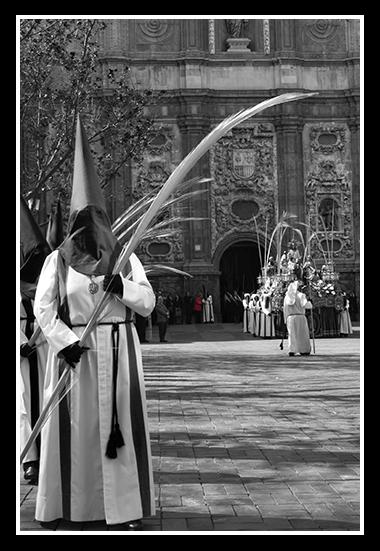 05-04-2009-domingo-ramos_189