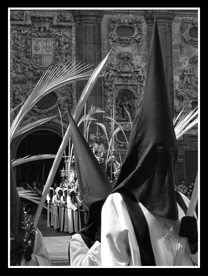 05-04-2009-domingo-ramos_192