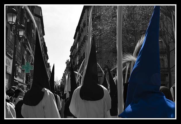 05-04-2009-domingo-ramos_215