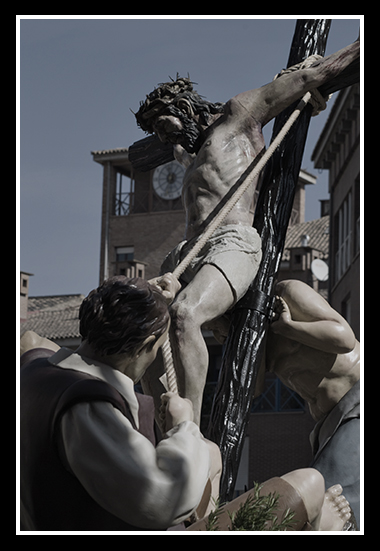 09-04-2009-jueves-santo_10