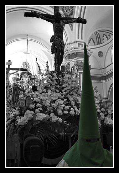 09-04-2009-jueves-santo_108