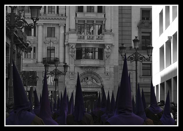 09-04-2009-jueves-santo_122