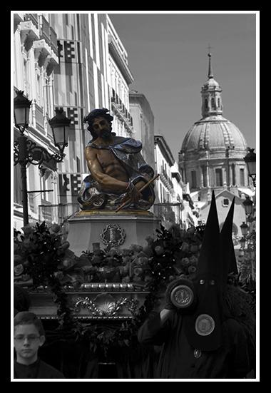 09-04-2009-jueves-santo_132