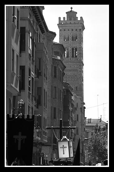 09-04-2009-jueves-santo_29