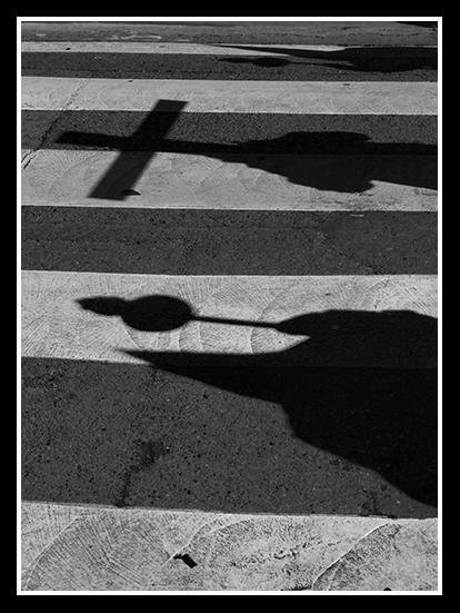 09-04-2009-jueves-santo_48