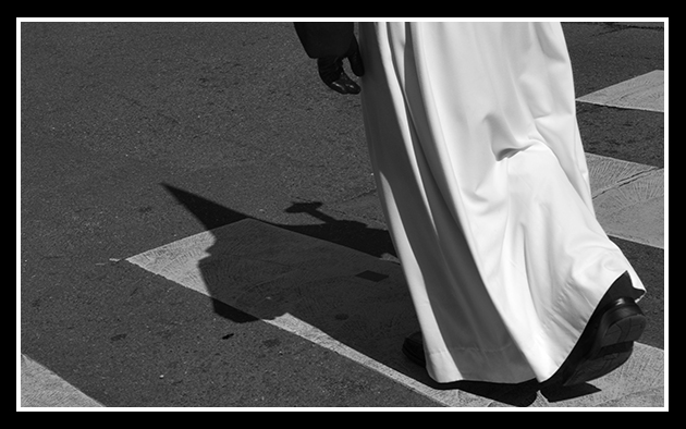 09-04-2009-jueves-santo_51