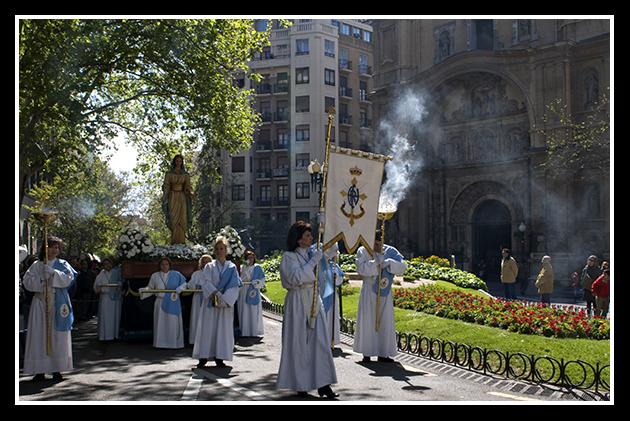 12-04-2009-domingo-de-resurreccion-24