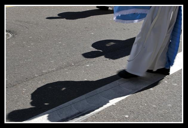 12-04-2009-domingo-de-resurreccion-30