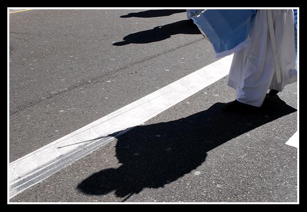 12-04-2009-domingo-de-resurreccion-32