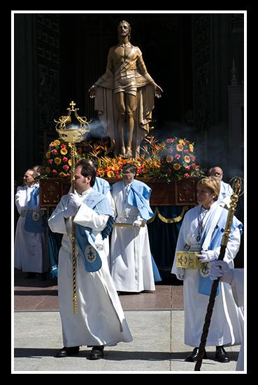 12-04-2009-domingo-de-resurreccion-44