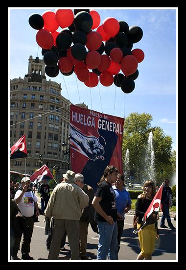 18-04-2009-cgt-contra-la-crisis_28