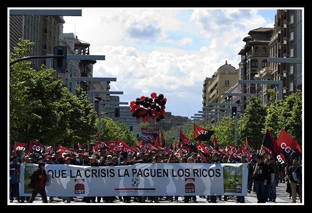 18-04-2009-cgt-contra-la-crisis_95