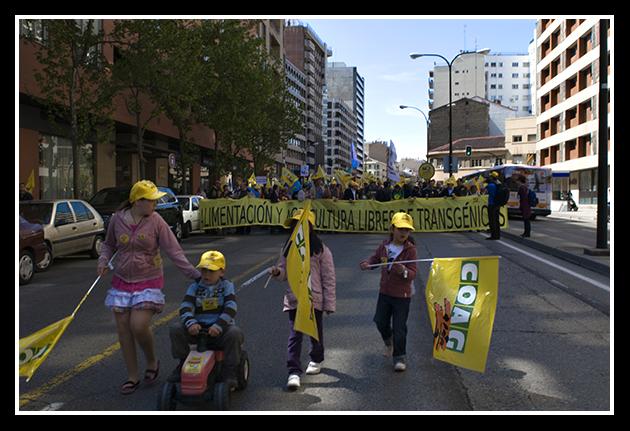 18-04-2009-no-a-los-transgenicos_139