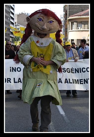 18-04-2009-no-a-los-transgenicos_163